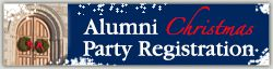 alumni Christmas Party Registration