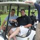 6th Annual Charger Golf Classic