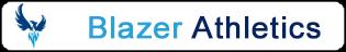 Blazer Athletics