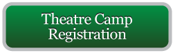 theatrecampregbutton