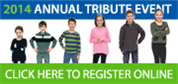 PJDS 2014 Tribute Event Registration Link