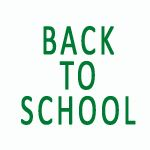 Back-to-School 2014-15