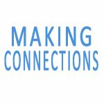 Making Connections Campaign
