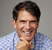 "March 30, 2015 - Forum - Dr. Eben Alexander, author of ""Proof of Heaven: A Neurosurgeon's Journey Into the Afterlife\"""