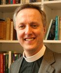 November 18, 2011 The Very Rev. Dr. Ian S. Markham
